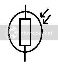 Temperature Sensor Symbol, Temperature, Free Engine Image