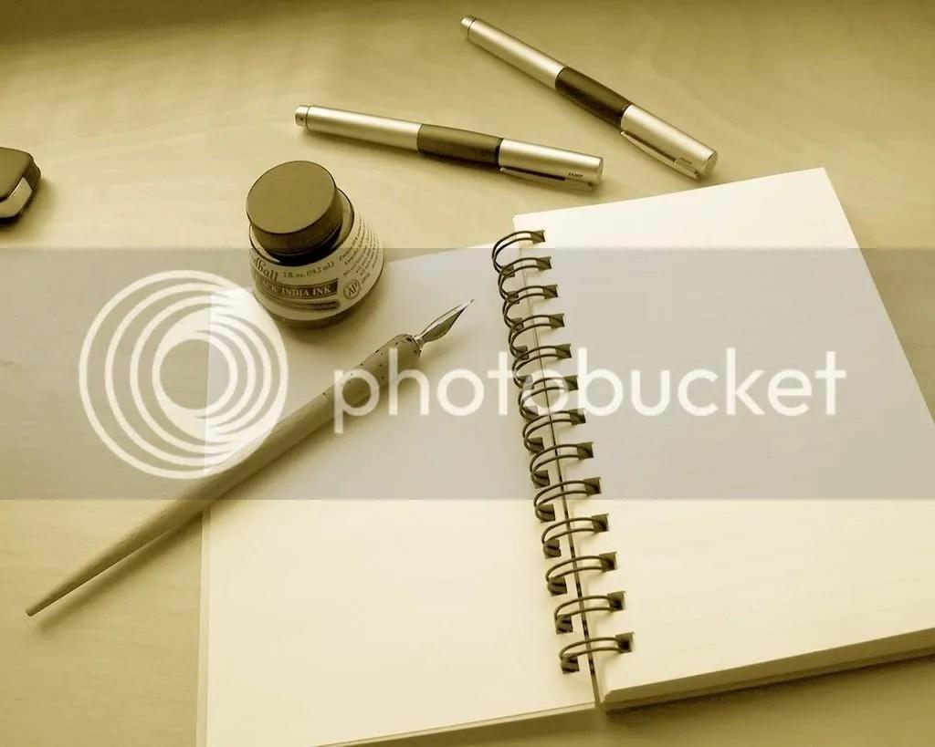 Hasil gambar untuk gambar buku diary