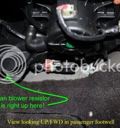 diy fan blower resistor replacement new tiburon forum hyundai rh newtiburon com hyundai sonata wiring hyundai tucson a c wiring diagram  [ 1082 x 789 Pixel ]