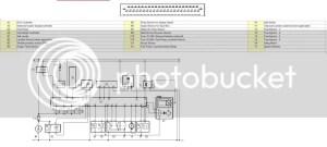 mp9 injectors not getting power  The Volkswagen Club of