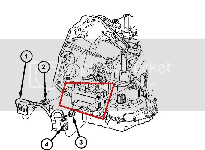 2000 Dodge Neon Alternator Wiring Diagram 2003 Dodge Neon