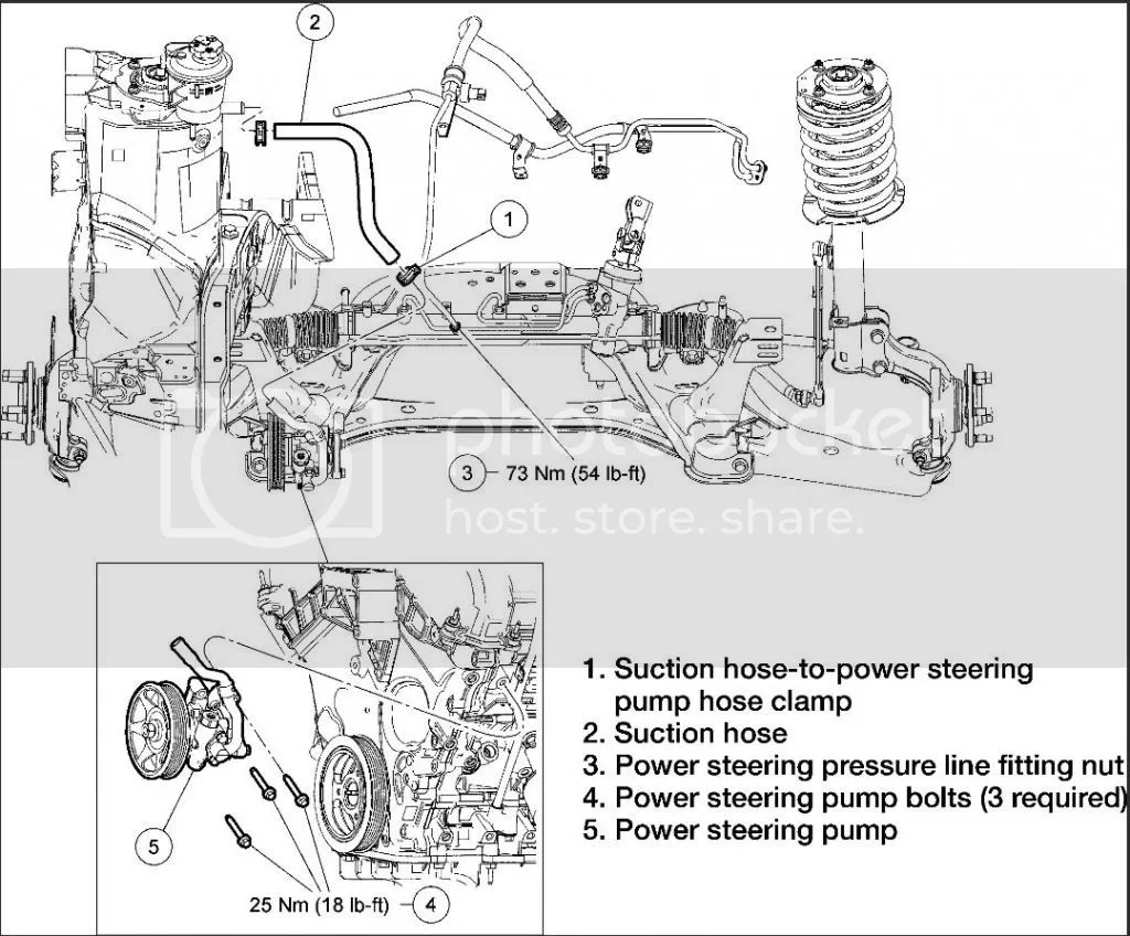 Race Car Wiring Setup
