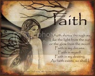 1FlattenedFaithcopy.jpg faith image by autumnstar333
