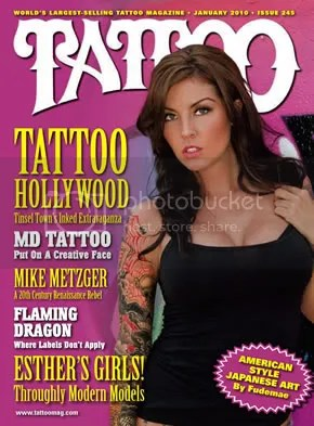 https://i0.wp.com/i160.photobucket.com/albums/t187/luckygrlmonica/TATTOOMagCover.jpg