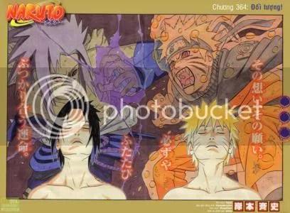 https://i0.wp.com/i160.photobucket.com/albums/t189/lekima_photo/entry_pics/Naruto364.jpg