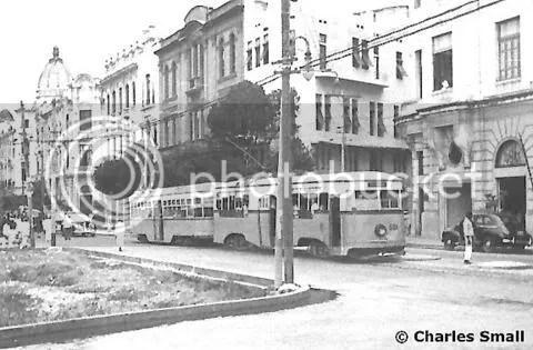 BondeFechadoanos1950.jpg picture by Alfenim