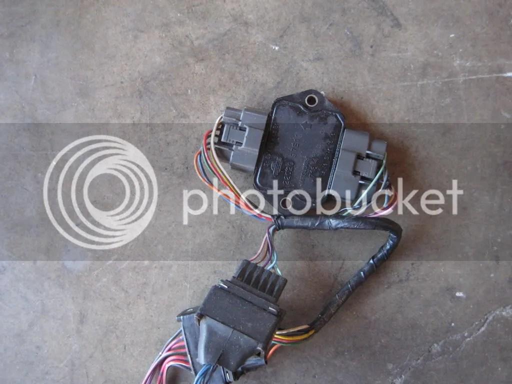 Z32 Electric Fan