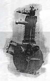 Minerva Engine