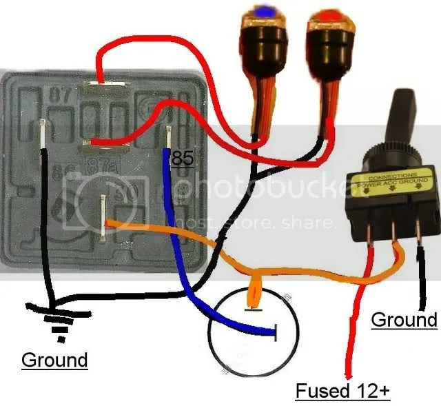 wigwagrelay wig wag wiring diagram efcaviation com sho-me wig wag wiring diagram at crackthecode.co