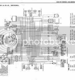 91 suzuki gsxr 1100 wiring diagram wiring librarygsxr 1100 wiring diagram oss andyjc avatar gsxr power [ 1023 x 798 Pixel ]