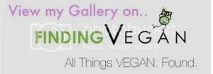 photo Finding-Vegan-Button-300wide-pink.jpg