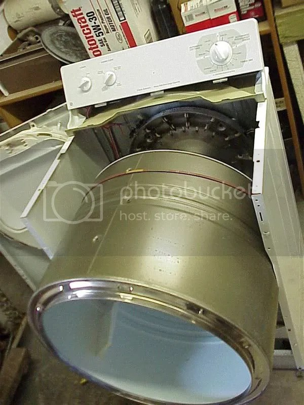 kitchen appliance repair trends in flooring fixitnow.com samurai man: ...