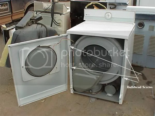 Dryer Belt Tensioner Diagram Maytag Dryer Parts Diagram Kenmore