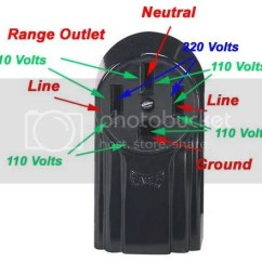 120v Plug Wiring Diagram Trailer Hitch 5 Pin Maytag Mle2000ayw Washer And Dryer Broken - Diy Appliance Repair Help Appliantology.org A ...