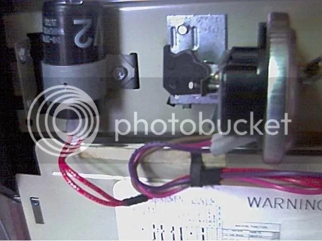 sho me wig wag wiring diagram 2007 cobalt radio 23 campusmater com washing machine repair faq fixitnow samurai appliance man circuit headlight
