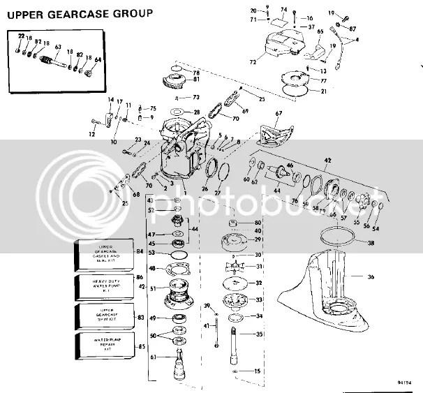 Hp Lx 800 Service Manual