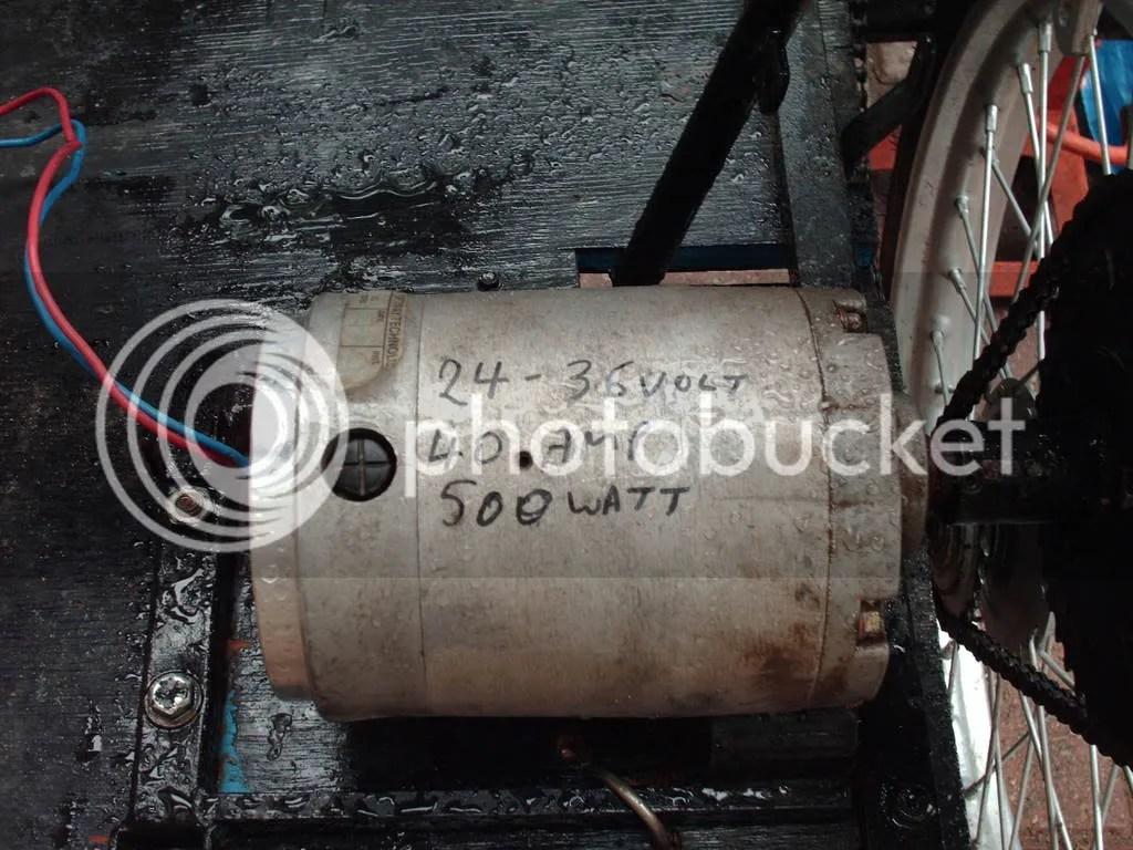 hps fortress wiring diagram weg motor thermistor scientific 2000 fs 42