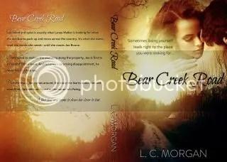 photo BearCreekRoadpaperbackjpg_zps1bb04346.jpg