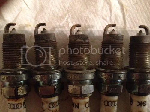 small resolution of 2011 chevy traverse spark plug