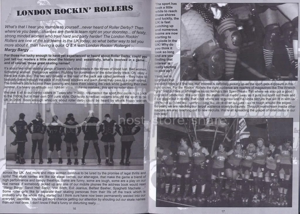 Wrench Article page 1 and 2