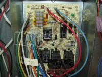 Gmp075 3 Wiring Diagram : 23 Wiring Diagram Images