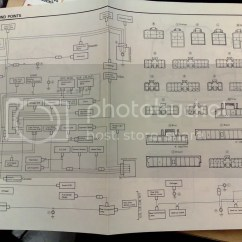 1980 Toyota Pickup Wiring Diagram Air Conditioner Picture Corolla Wagon Page 3 Nation Forum