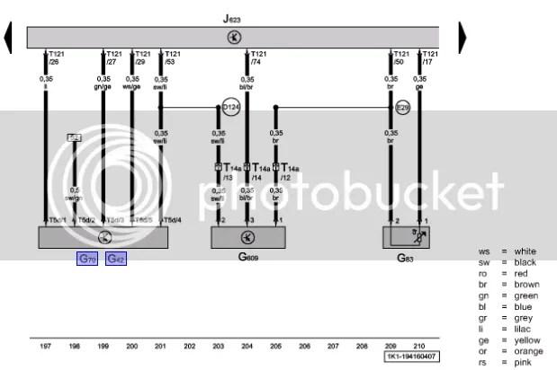 vw mkv gti wiring diagram vw golf mk stereo wiring diagram