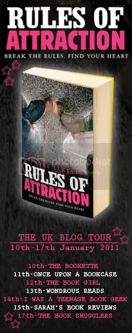 https://i0.wp.com/i161.photobucket.com/albums/t231/chosenbuffy100/RulesofAttractionblogtoursidebar.jpg