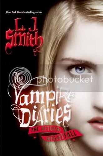 vampdiaries3.jpg image by chosenbuffy100