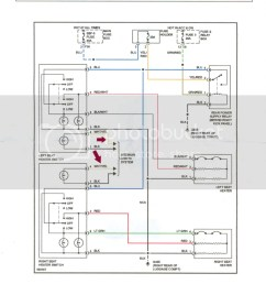 06 subaru forester interior wiring diagram wiring diagram centre 2014 mercedes sprinter wiring diagram 06 subaru [ 793 x 1024 Pixel ]
