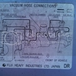 Subaru Vacuum Diagram Traffic Pattern Need Picture Of Underhood Evap Schematic Legacy Forums Img 20130508 180807 220 Jpg
