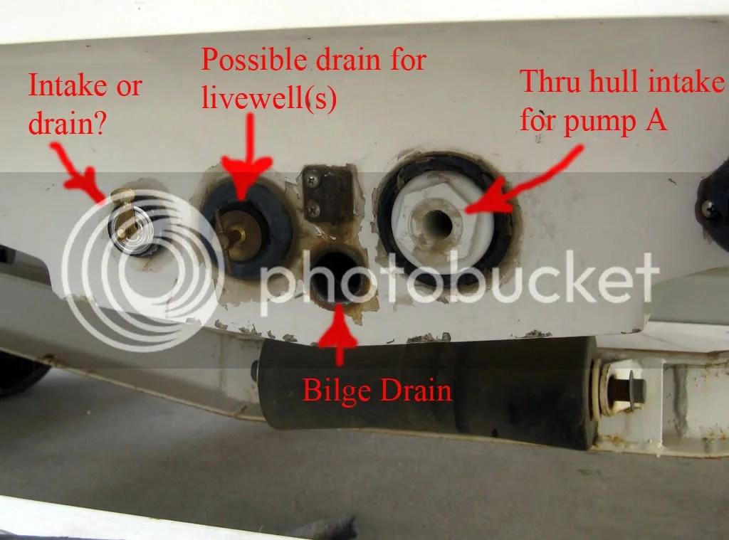 1986 champion boat wiring diagram   comprandofacil.co ranger bass boat wiring diagrams #6