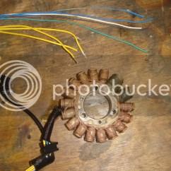 Honda Zoomer Wiring Diagram Winnebago Motorhomes How To Test The Stator Ignition Pulse Generator Pick Up Trx Dsc04446 Jpg