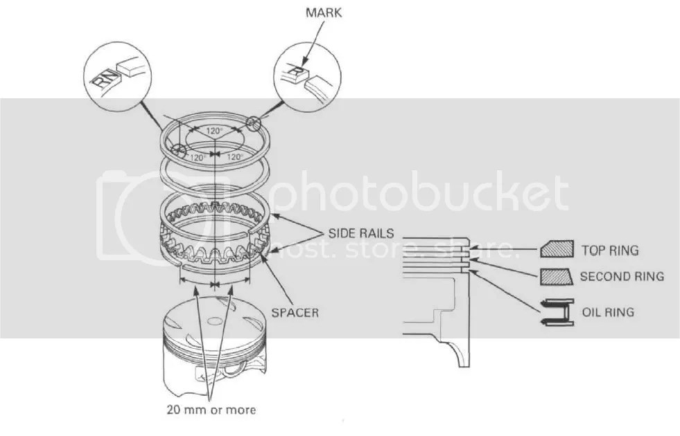 Wiring Diagram Yamaha Yz450f. Diagram. Auto Wiring Diagram