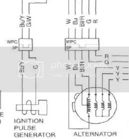 1992 Honda Fourtrax 300 Wiring Diagram : 38 Wiring Diagram
