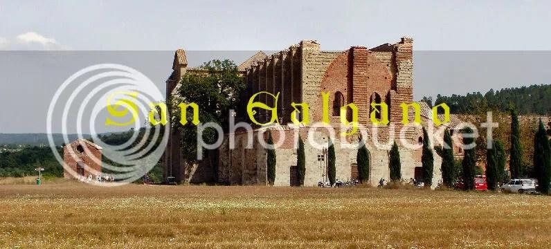 San_Galgano_P8190102a.jpg picture by orsosognante