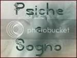 Psiche7J.jpg PSICHE E SOGNO picture by orsosognante