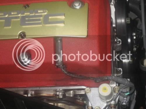 small resolution of honda s2000 wiring harnes