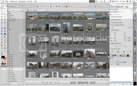 gimp 12 Software Gratis Pengganti Photoshop