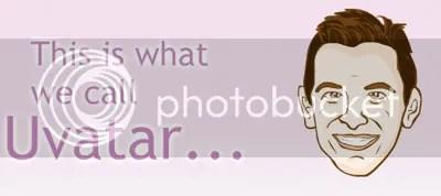 befunky 12 Situs Untuk Membuat Karakter Kartun