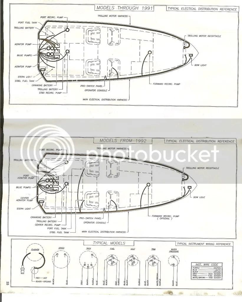 Remote Diagram Start Trw Wiring Ab00116r - Wiring Diagrambenefiz-golfen.de