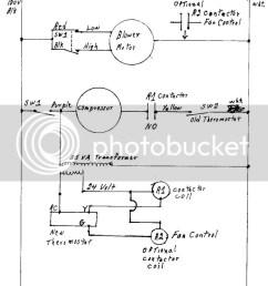 fleetwood storm rv wiring diagrams wiring diagram on 1996 sea doo gtx fuel line  [ 1016 x 1024 Pixel ]