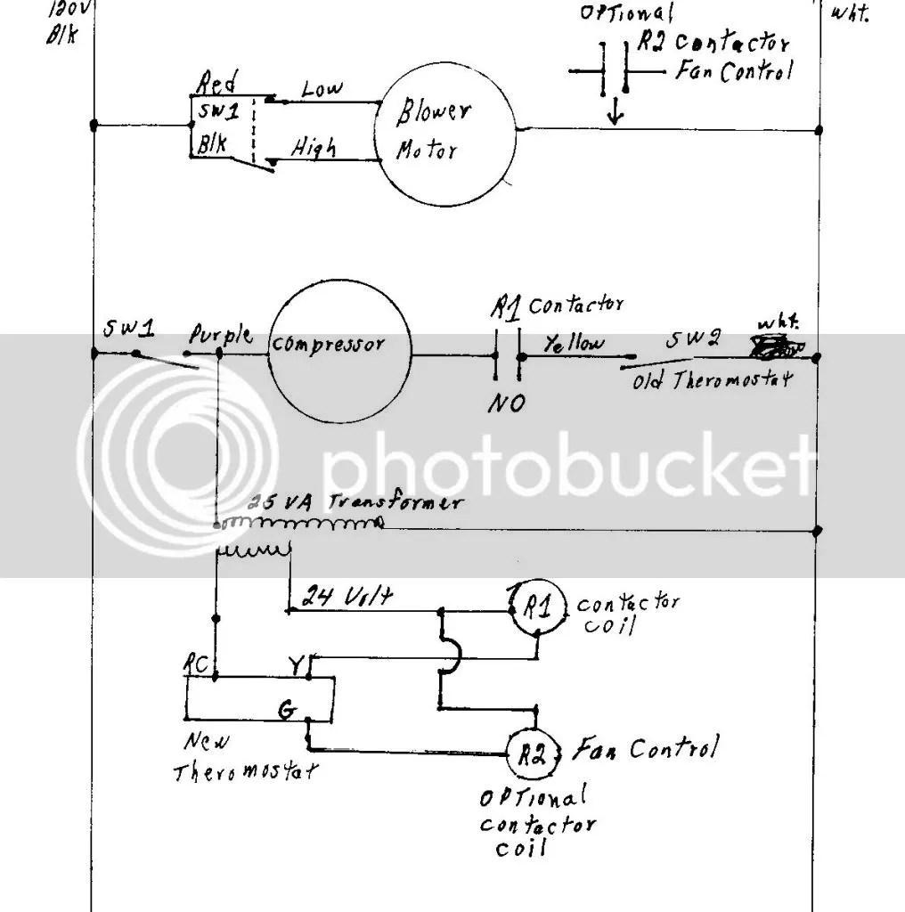 hight resolution of  fleetwood storm rv wiring diagrams wiring diagram on 1996 sea doo gtx fuel line