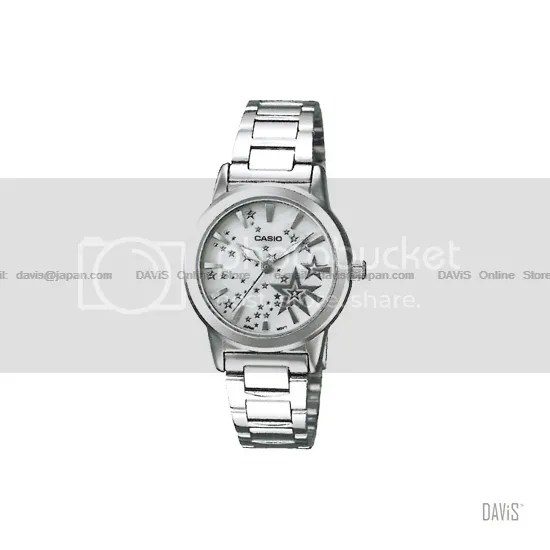 CASIO LTP-1324D-7A STANDARD Analog La (end 3/2/2020 9:59 PM)