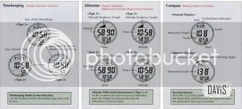 CASIO PRG-110Y-1V Pro Trek Solar Al (end 1/10/2020 12:19 PM)