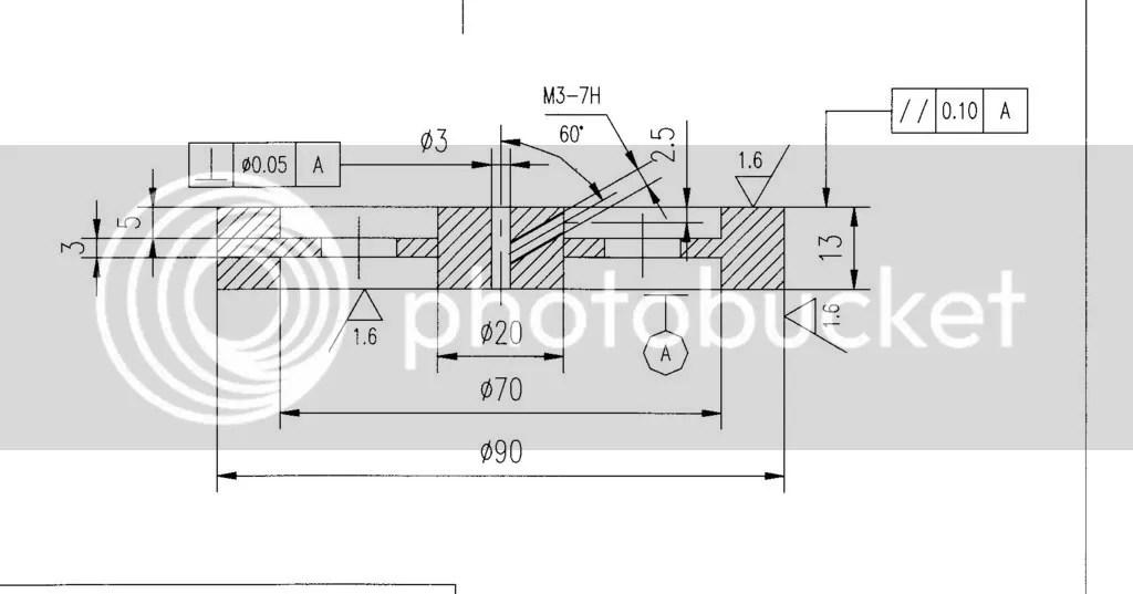 Machine Blueprint Reading Symbols Free Download • Oasis-dl.co
