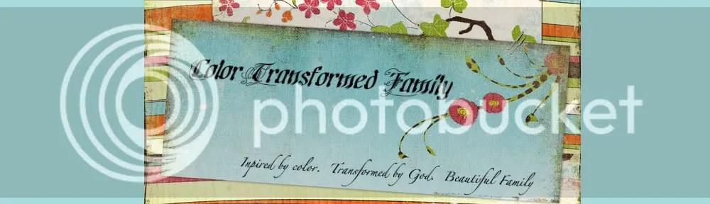 photo colortransformedfamilyheader.jpg