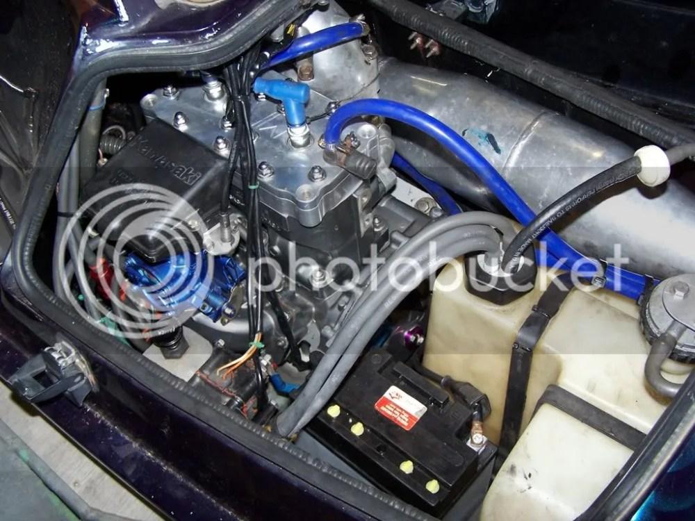 medium resolution of kawasaki x2 engine diagram