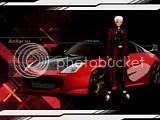 Archer as a racer photo Carbon-1.jpg