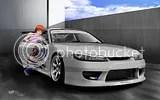 Hazumu & ADRT's S15 photo Nissan_Silvia_S15_Hazumu_zps6c713c8a.jpg
